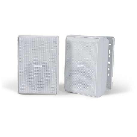 Bosch LB20-PC60EW-5 2-voies 75 W Blanc Avec fil - 1