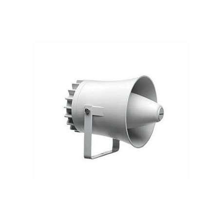 Bosch LBC3403/16 haut-parleur 1-voie Gris - 1