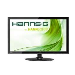 """Hannspree Hanns.G HL274HPB 27"""" Noir Full HD LED display - 1"""