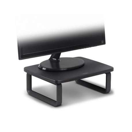 """Kensington K52786WW 24"""" Autonome Noir support d'écran plat pour bureau - 1"""