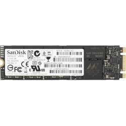 HP Disque dur électronique M.2 Z Turbo Drive Gen2 256 Go - 1