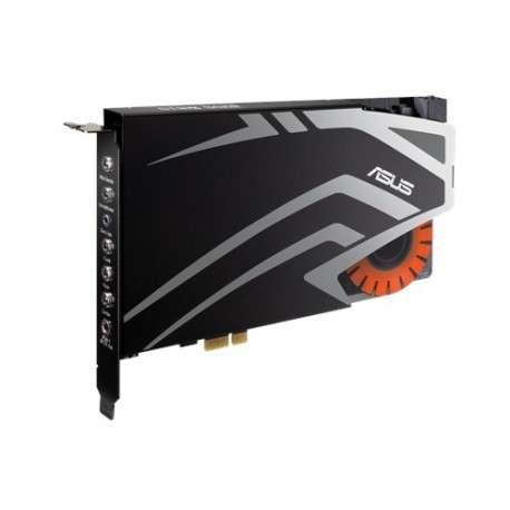 ASUS STRIX SOAR Interne 7.1canaux PCI-E - 1