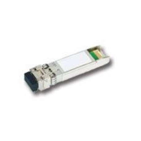 Allied Telesis AT-SP10LRM 10000Mbit/s SFP+ 1310nm Multimode module émetteur-récepteur de réseau - 1