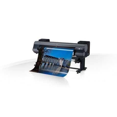 Canon imagePROGRAF iPF9400 Couleur Jet d'encre 2400 x 1200DPI A0 841 x 1189 mm imprimante grand format - 1