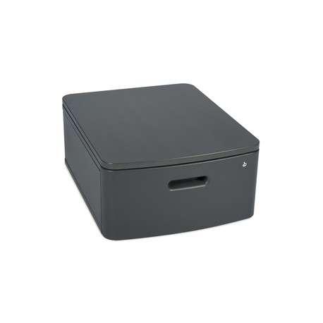 Lexmark 3073173 Meuble D Imprimante Pour Imprimantes Multifonctions Impression Consommables Scipline