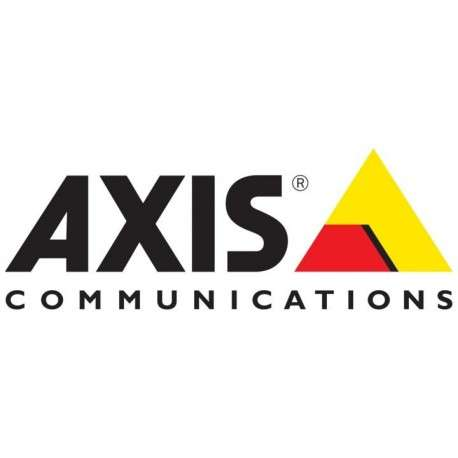 Axis ACS 4 Core - 1