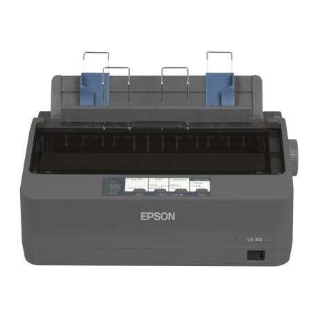 Epson LQ-350 - 1
