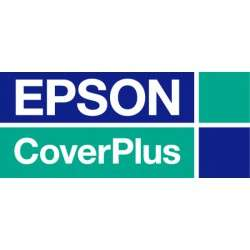Epson CP03RTBSB207 extension de garantie et support - 1