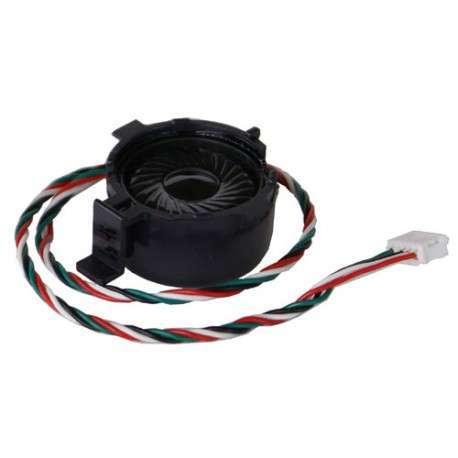 DELL 520-10582 Noir haut-parleur - 1