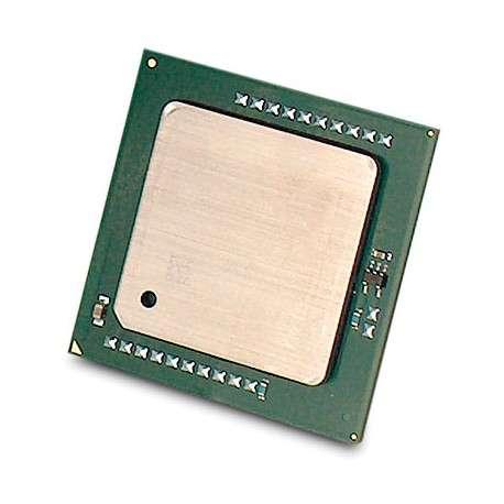 Hewlett Packard Enterprise Intel Xeon E5640 2.66GHz 12Mo L3 processeur - 1
