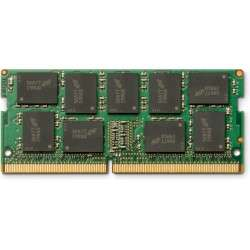 HP Intel Optane Memory 16GB cache - 1