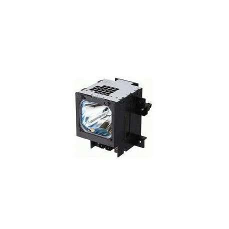 3M 300W 2000 Hour 300W lampe de projection - 1