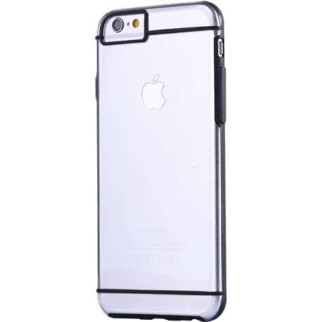 Guide d'achat : Achetez une coque téléphone pas cher sur Mobile24