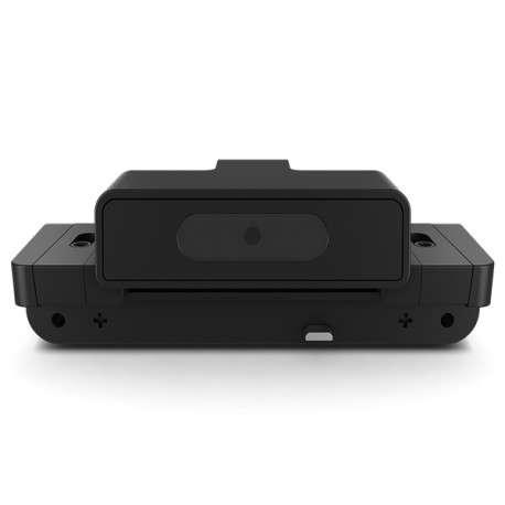 Elo Touch Solution E275233 5MP USB Noir webcam - 1