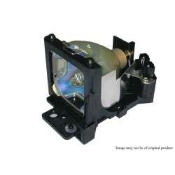GO Lamps GL861 240W P-VIP lampe de projection - 1