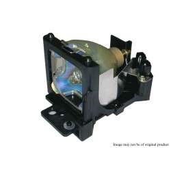 GO Lamps GL863 190W UHP lampe de projection - 1