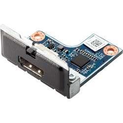 HP Port HDMI Flex IO 705 - 1