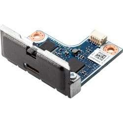 HP Port USB Type-C 3.1 Gen 2 Flex IO - 1