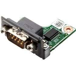 HP Port série interne Flex IO - 1