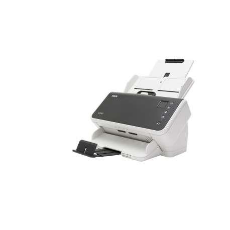 Kodak Alaris S2040 Scanner ADF 600 x 600DPI A3 Noir, Blanc - 4
