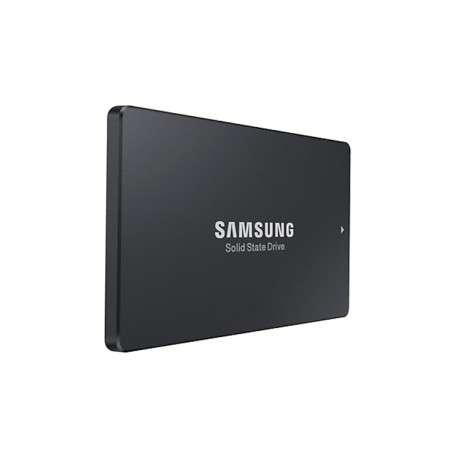 """Samsung 860 DCT 1920 Go Série ATA III 2.5"""" - 1"""
