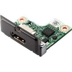 HP Port HDMI Flex IO 400/600/800 - 1