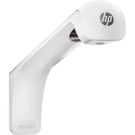 HP ShareBoard webcam - 1