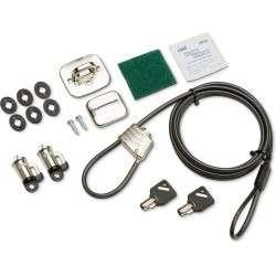HP Kit de verrouillage de sécurité pour ordinateur professionnel v3 - 1