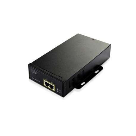 Digitus DN-95107 adaptateur et injecteur PoE Gigabit Ethernet 55 V - 1
