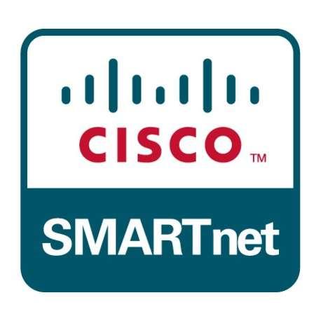 Cisco SMARTnet - 1
