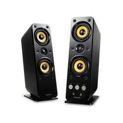 Creative Speaker GigaWorks T40 Series II 2.0 - 1
