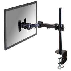 Newstar FPMA-D960 support d'écran plat pour bureau - 1