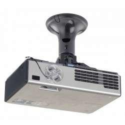 Newstar BEAMER-C50 support pour projecteurs - 1