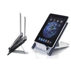 Newstar NSLS100 support d'ordinateurs portables - 1