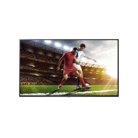 """LG UT640S 139,7 cm 55"""" 4K Ultra HD Noir - 1"""